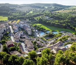 Hotel Dolce Frégate Provence
