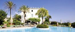 Hotel La Solenzara