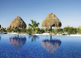 Beloved Playa Mujeres by Excellence Group