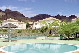 Foya Branca Resort Hotel