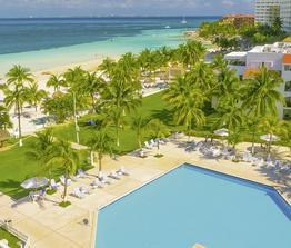 Beach Scape Villas Kin Ha & Suites