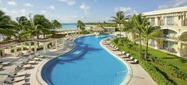 Dreams Tulum Resort & Spa by AMResorts