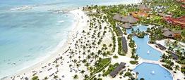 Barceló Maya Colonial & Tropical, Beach & Caribe
