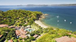 Secrets Papagayo Costa Rica by AMResorts