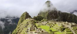 Rundreise Große Südamerika Rundreise (14 Nächte)