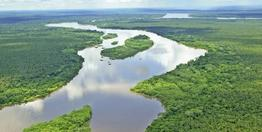 Rundreise Vom Andenhochland an den Amazonas