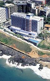 Vila Galé Salvador