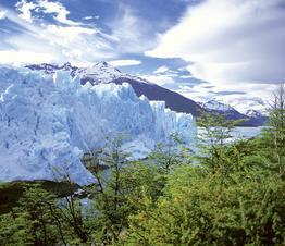 Rundreise Höhepunkte Argentiniens (9 Nächte)