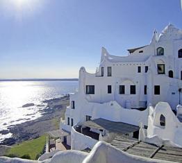 Rundreise Uruguay individuell entdecken