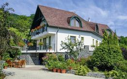Gästehaus Gizella