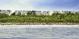 Aparthotel Boulevard Ustronie Morskie by Zdrojowa