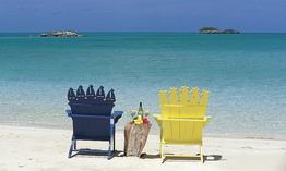 Rundreise Bahamas Intensiv Nord