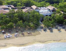 Casa Colonial Beach & Spa
