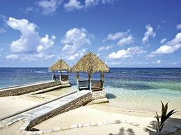 Hermosa Cove Villa, Resort & Suites