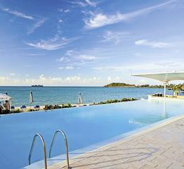Sonesta Great Bay Beach Resort & Casino & Spa