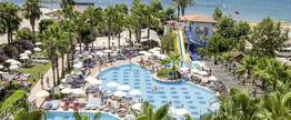 Trendy Hotel Palm Beach
