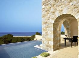 The Westin Resort-Costa Navarino