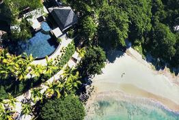 Tamarina by Mauritius Boutique Hotel