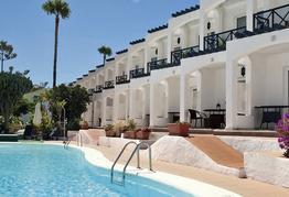 Gay Resort Vista Bonita