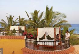 Gay Only Boutique Hotel Pasion Tropical