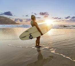 Rundreise Island Suntanner - ab Sydney/bis Cairns
