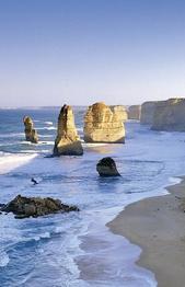 Rundreise Ultimate Aussie - ab Sydney/bis Melbourne