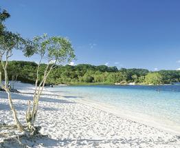 Rundreise Ostküste zum Verweilen ab Sydney/bis Cairns