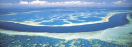 Rundreise Cairns/Palm Cove Stopover 5 Tage/4 Nächte