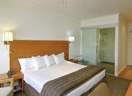 Qual. Hotel Gateway Devonport