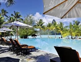 InterConti Resort&Thalasso Spa