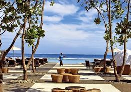 InterContinental Fiji Resort