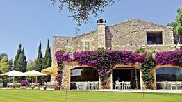 Pula Golf Resort