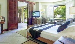 Beachcomber Dinarobin Hotel Golf & Spa