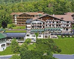Vollererhof Hotel & Gesundheitszentrum