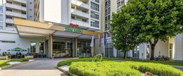 Therme Radenci - Hotel Radin & Hotel Izvir