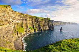 Rundreise Autotour Irland aktiv erleben - B&Bs