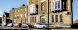 Rundreise City Package Dublin International ZX