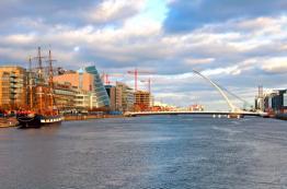 Rundreise Autotour Reizvolles Irland