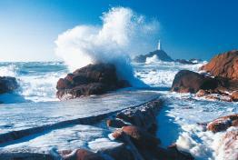 Rundreise Zauberhafte Kanalinseln