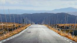 Rundreise Autotour Panoramastraßen Südnorwegens ab/bis Oslo