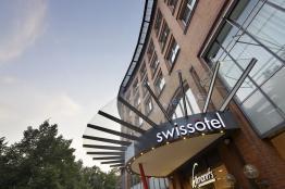 Swissôtel Bremen