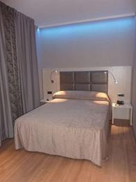 Barcelona House Hotel