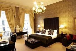 Nira Caledonia Hotel