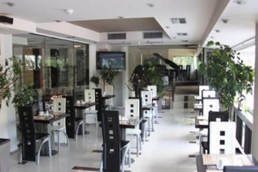 Design Hotel Mr President Belgrad Buchen Bei Dertour