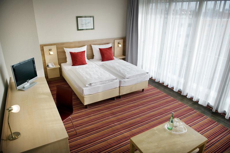 tryp by wyndham berlin am ku damm berlin buchen bei. Black Bedroom Furniture Sets. Home Design Ideas