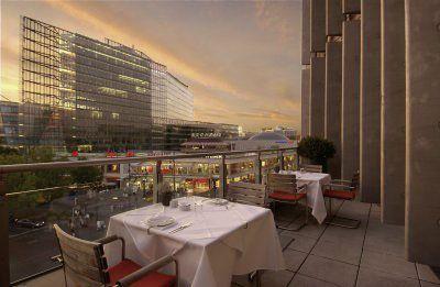 swissotel berlin hotel berlin buchen bei dertour