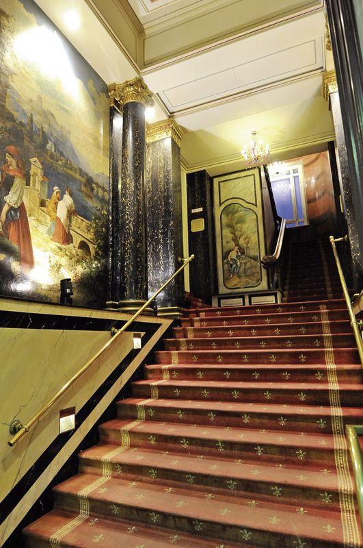 Sparangebote Hotel Berlin