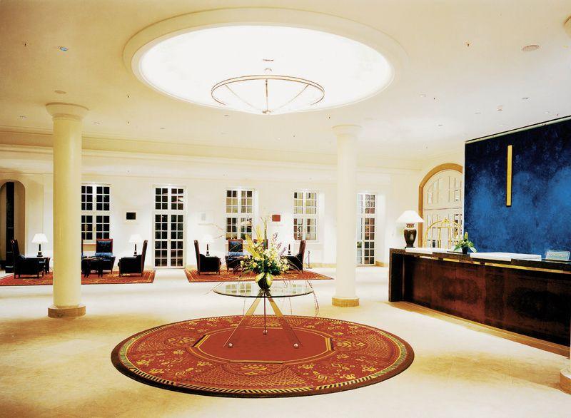 hotel taschenbergpalais kempinski dresden dresden buchen bei dertour. Black Bedroom Furniture Sets. Home Design Ideas