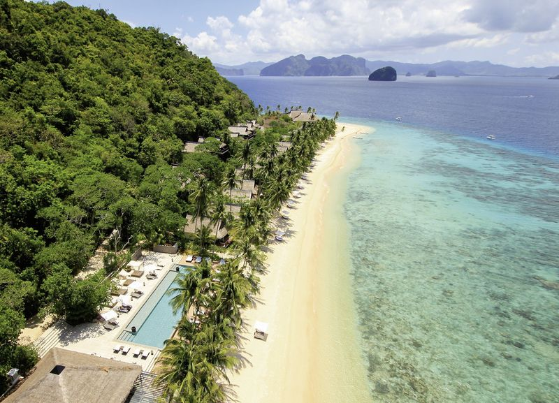el nido asian singles El nido was clearly one el nido, philippines – the ultimate guide to you can rent a single or multiple person kayak in either el nido town or during.