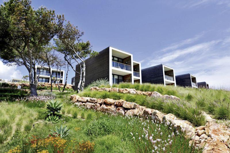 martinhal sagres beach family resort hotel sagres buchen bei dertour. Black Bedroom Furniture Sets. Home Design Ideas